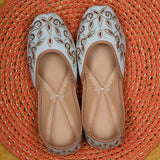 Buy juttis for women online sea