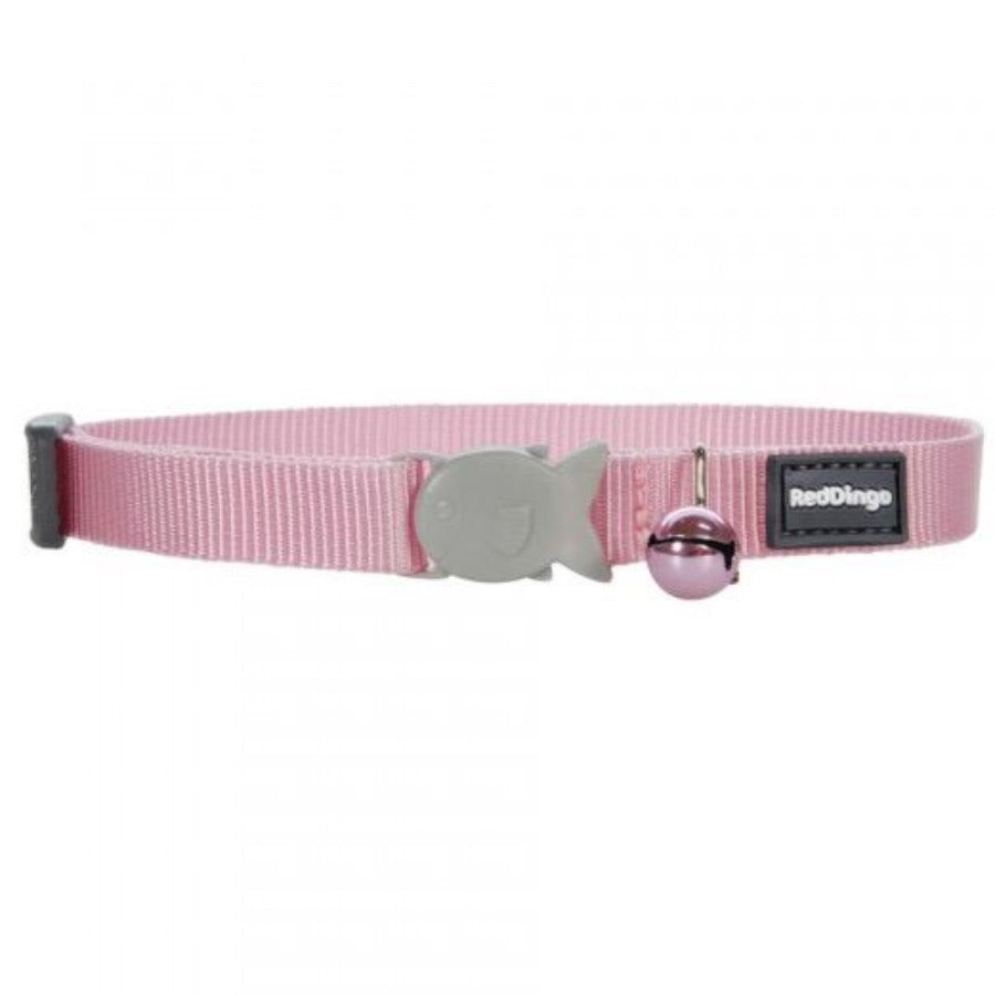 REDDINGO CAT COLLAR CLASSIC