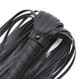 Sexy Costums Accessories Whip For Couples Bondage Restraint Spanking Flogger Whip Fetish Sexy Lingerie Erotic Cosplay Apparel