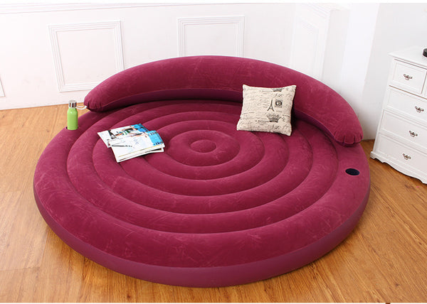 Sex Sofa Inflatable Sofa Inflatable Sex Bed Round Bed Sex Furniture For Couple