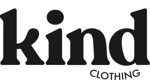 Kind Clothing