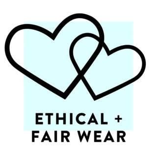 Ethical and fair wear