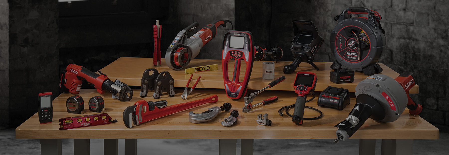 My Tool Store | Power Tool Superstore
