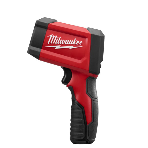 Milwaukee 2268-20 12:1 Infrared Temp Gun 9-Volt