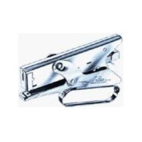 Arrow P35 Plier Stapler - Extra Heavy Duty