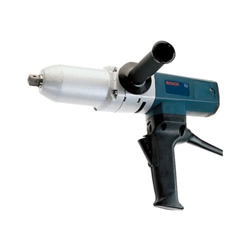 "Bosch 1434R 3/4"" Impact Wrench"