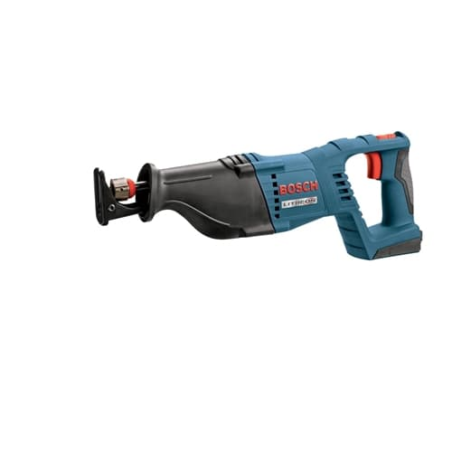 Bosch CRS180B 18V Lithium Ion Recip Saw - Bare Unit