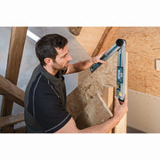 Bosch GAM 220 MF Digital Angle Finder
