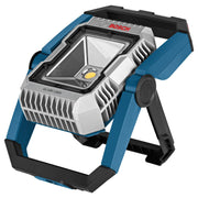 Bosch GLI18V-1900N 18 V LED Floodlight (Bare Tool)
