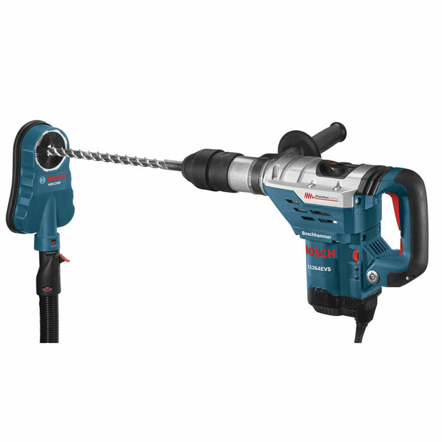 Bosch HDC200 SDS-max Dust Collection Attachment
