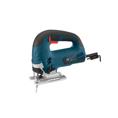 Bosch JS365 6.5A Top Handle Jigsaw