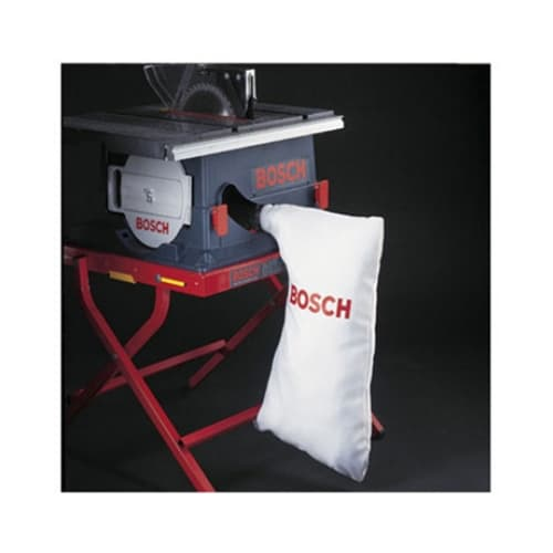 Bosch TS1004 Dust Bag