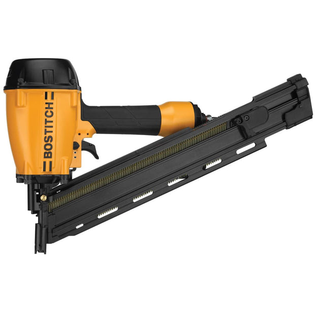 Bostitch BTF83WW 28 Degree Wire Weld Framing Nailer