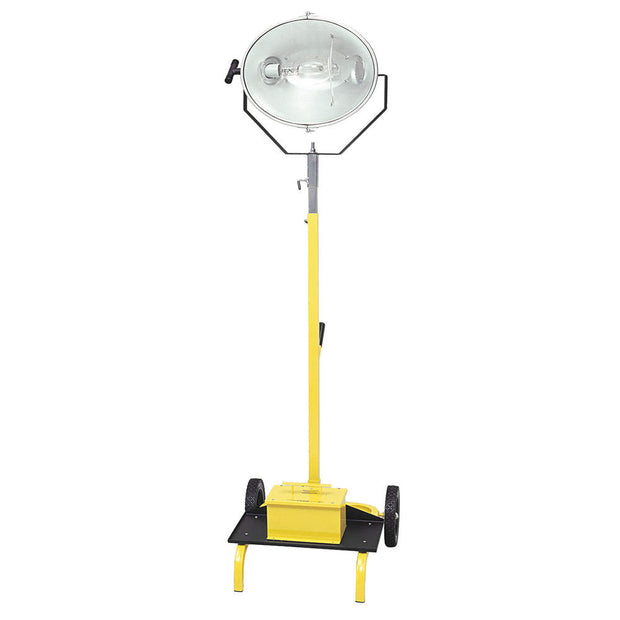 CEP 5309 10', 1000 Watt, 110K Lumen Cart Light