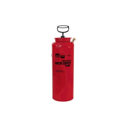 Chapin 4163 Chapin Industrial 3.5 Gallon Water Supply Tank Sprayer