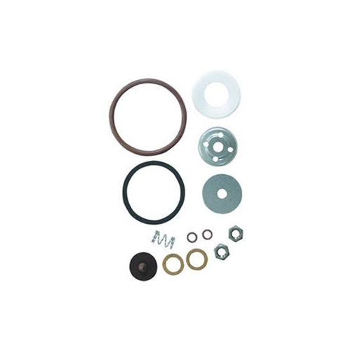Chapin 6-4627 Seal and Gasket Repair Kit for 1949