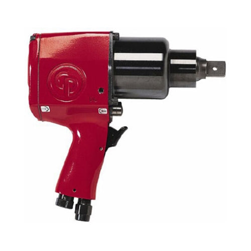 "Chicago Pnuematic 9561RS 3/4"" Air Impact Wrench"