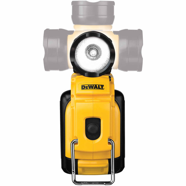 DeWalt DCL510 12V MAX Cordless LED Work Light