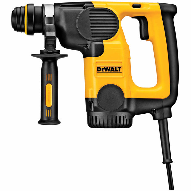DeWalt D25330K L-Shape Sds Chipping Hammer