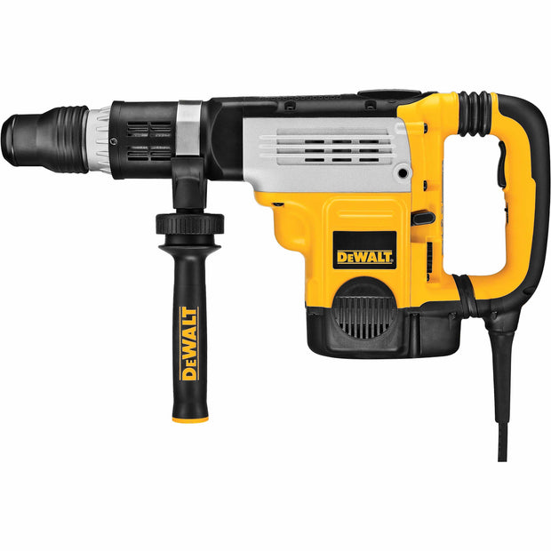 "DeWalt D25763K 2"" SDS MAX Combination Hammer"