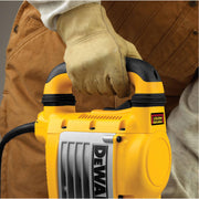 DeWalt D25901K Heavy Duty SDS Max Demolition Hammer with Shocks
