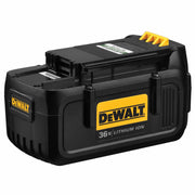 DeWalt DCB361 36V Li-Ion Battery