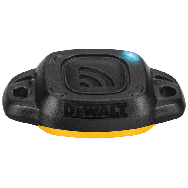 DeWalt DCE041-25 Tool Connect Tag