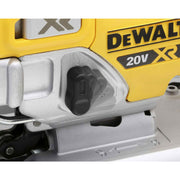 DeWalt DCS334B 20V MAX* XR Cordless Jig Saw (Tool Only)