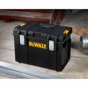 DeWalt DWST08204 TOUGHSYSTEM DS400 CASE