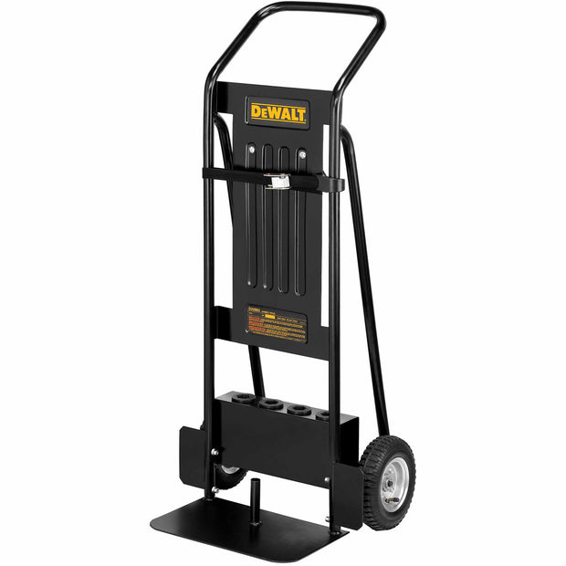 DeWalt D259803 Wheel Cart & Steel For Breaker
