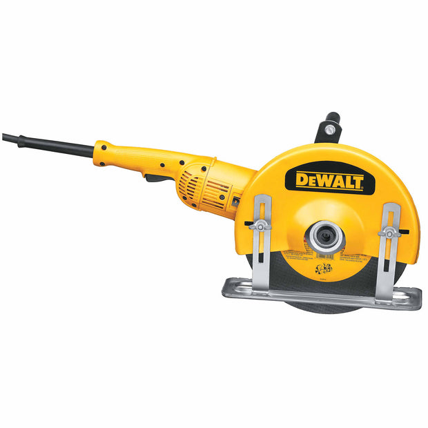 "DeWalt D28754 12"" Heavy-Duty Cut-Off Machine"