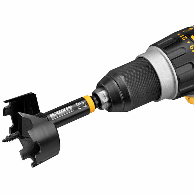 Dewalt DCD985M2 20V MAX Lithium Ion Premium 3-Speed Hammerdrill Kit