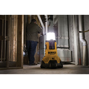 DeWalt DCL070T1 20V MAX Bluetooth LED Area Light Kit