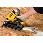 DeWalt DCN690M1 20V MAX XR Lithium Ion Brushless Framing Nailer