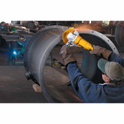 "DeWalt DW840 7"" 8,000 Rpm Medium Angle Grinder"