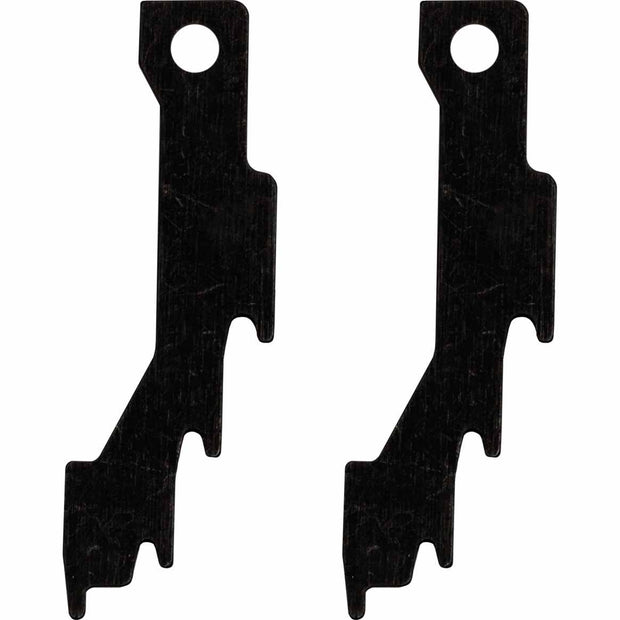 DeWalt DWA2601IR Impact Ready Replacement Blades for DWA2600IR