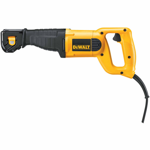 Dewalt DWE304 12 Amp Reciprocating Saw
