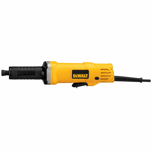 Dewalt DWE4887 4.2 Amp Paddle Switch Die Grinder