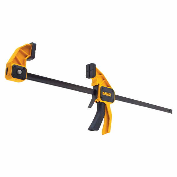 "DeWalt DWHT83194 24"" Large Trigger Clamp"