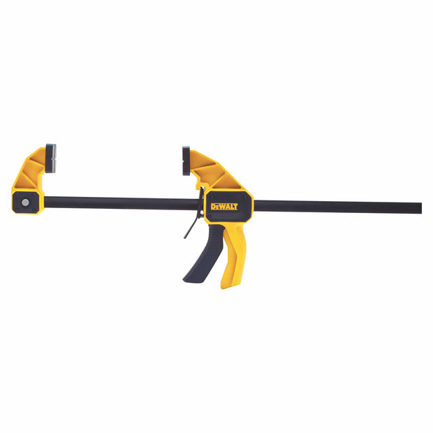 "DeWalt DWHT83195 36"" Large Trigger Clamp"