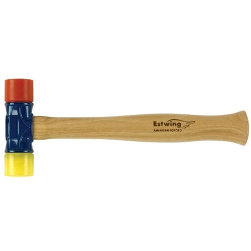 EstWing DFH-12 12 oz Double Faced Mallet