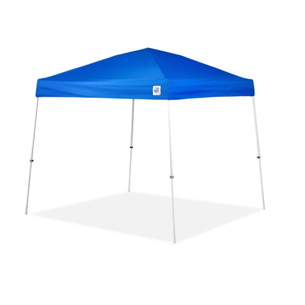 EZ UP VS2910BL Pop up shade 10' x 10'