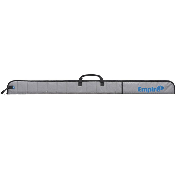 "Empire Level est048 48"" Level Case"