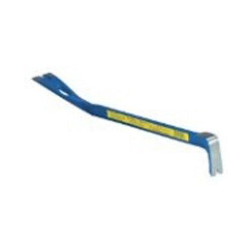 "EstWing PB18 18"" Lightweight I-Beam Construction Pry Bar"
