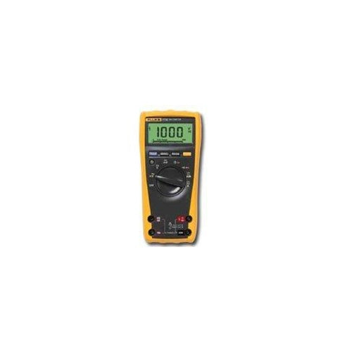 Fluke 77-4 Digital Multimeter