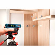 Bosch GLL 1 P Line and Point Laser Level