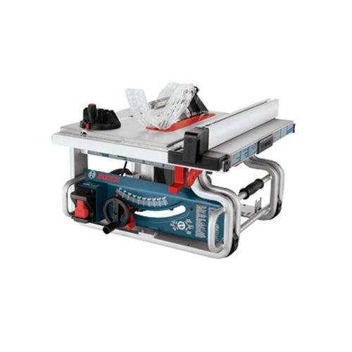 "Bosch GTS1031 10"" Table Saw"