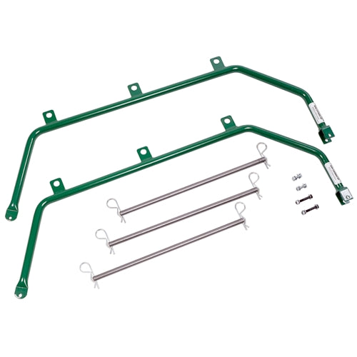 Greenlee 10462 Expander Kit for Hand Truck Wire Cart