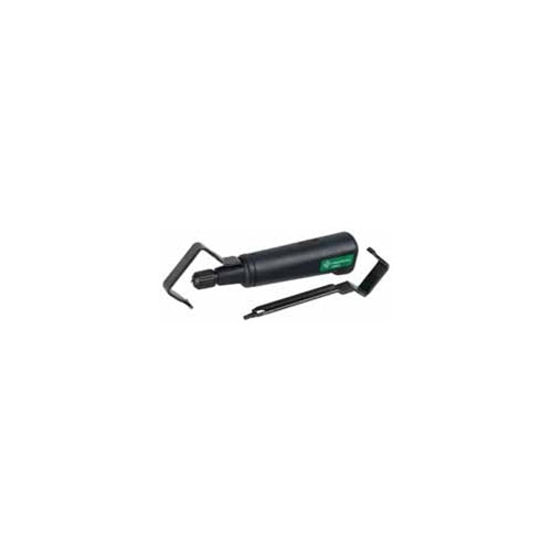 Greenlee 1903 Cable Stripping Tool