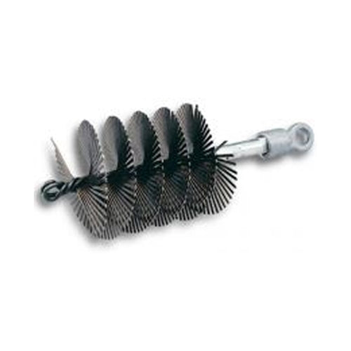 "Greenlee 39286 6"" Wire Duct Brush"